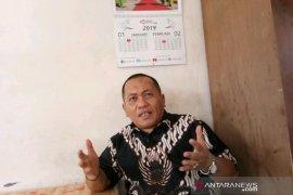 Langkah mantan wartawan menuju kursi DPRD Provinsi Sumut semakin mantap