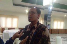 Bawaslu Bangka minta bantu FKUB dorong partisipasi pemilih