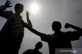 Aksi anarkis oknum guru dikecam murid SMA Negeri 12 Bekasi