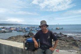 Nelayan Cianjur akan tetap melaut saat pemilihan presiden