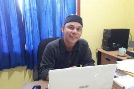 """KPU Bangka Tengah berharap """"Pemilu Run"""" tingkatkan partisipasi pemilih"""