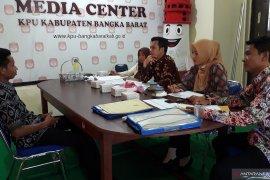 KPU Bangka Barat gelar lomba swafoto tingkatkan partisipasi pemilih Pemilu 2019