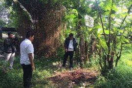 Ada luka akibat benda tumpul pada mayat wanita di dekat Tol Jagorawi