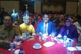 BPOM diminta tingkatkan pengawasan di Sumut untuk dukung pariwisata
