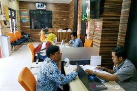 Ombudsman nilai pelayanan publik kabupaten SBB terendah se-Indonesia