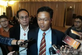 BPN sampaikan indikator tren elektabilitas Prabowo-Sandi meningkat