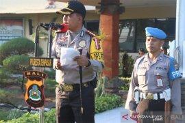 Polresta Denpasar tahan seorang gigolo