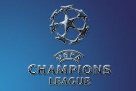 Berikut jadwal Liga Champions