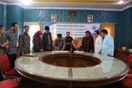 UIN-STS Jambi dilibatkan seleksi mahasiswa baru ke Mesir-Sudan-Maroko