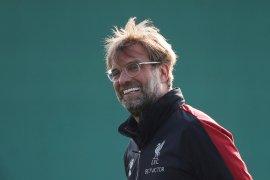 Klopp yakin Liverpool atasi Porto