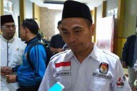 11.628 lembar surat suara pemilu di Bekasi rusak