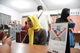 Malaysia deportasi 84 PMI