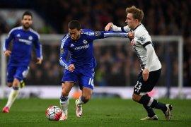 100 juta pound untuk Hazard itu terlalu murah