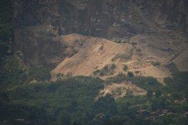Disparbud Jabar targetkan Karst Citatah jadi Geopark Nasional