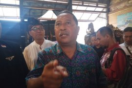 Bambang Prianto: pilihlah anggota DPD yang paham Bali