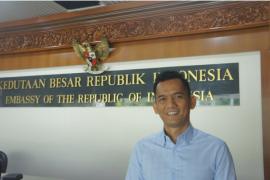 Suara Ani Yudhoyono dijemput PPLN Singapura di rumah sakit