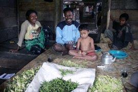 Suku Bati pun menanti pesta demokrasi