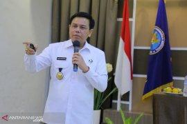Ini tujuh lokasi rawan narkoba di Bengkulu