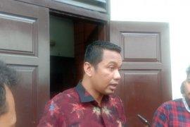 Majelis hakim tolak Ratna Sarumpaet sebagai tahanan rumah