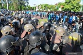 Pemprov Aceh minta BKPM tinjau ulang IUP PT EMM