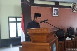 """Bupati Bangka Tengah: didikan agama mampu tekan kasus """"bullying"""""""