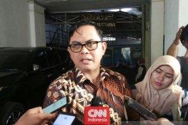 Surat suara di Malaysia tercoblos, KPU siap koreksi