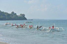 DKP Mukomuko kembalikan dana asuransi nelayan ke Pemda