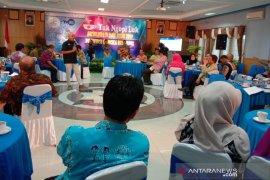 Kanwil DJPb minta review DAK Fisik sesuai amanat Permenkeu