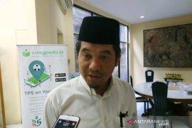 Pendukung Prabowo yang ditangkap selesaikan di pengadilan, bukan dengan rekonsiliasi