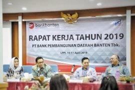 Bank Banten terus manfaatkan digitalisasi tingkatkan layanan perbankan