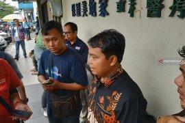 KPAI hormati proses hukum penganiayaan pelajar di Pontianak