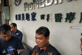 KPAI hormati proses hukum kasus penganiayaan pelajar SMP di Pontianak