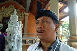 Pasek Suardika prihatinkan tertangkapnya Ketua Kadin Bali