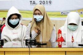 Kemensos akan dampingi pelaku dan korban penganiayaan pelajar di Pontianak