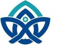 UIN Jambi bidik prestasi pada PIONIR IX PTKIN di Malang