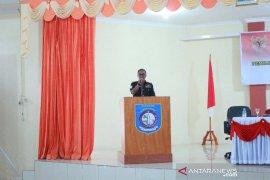 Bawaslu Bangka Barat larang pemantau pemilu masuk ke dalam TPS