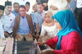 Sandiaga: Penegak hukum harus bertindak kasus di Malaysia