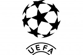 Ini hasil undian grup Liga Champions