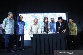 Universitas Pancasila kerja sama dengan dua perusahaan