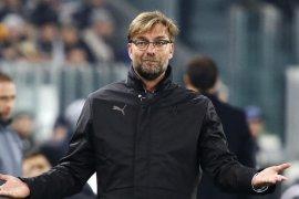 Liverpool lupakan kenangan buruk dijegal Chelsea