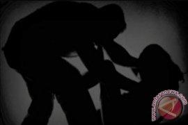 Oknum TNI pelaku kekerasan seksual terhadap bocah 7 tahun, KSAD: Akan dipecat
