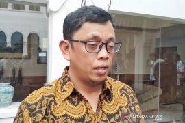 Ada 550 pelanggaran Pemilu di Jawa Barat