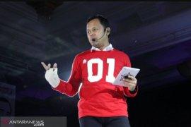 Dukung Jokowi-Ma'ruf Amin, Bima Arya ngaku siap dipecat