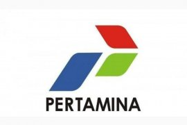 PT. Pertamina bangun terminal elpiji di Ambon