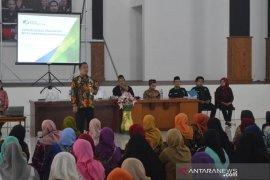 3.180 guru honorer di Purwakarta jadi peserta BPJS-TK