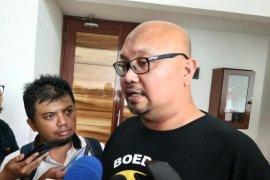 KPU anggap surat suara diduga tercoblos sampah