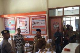 KIP Aceh Besar: Logistik pemilu Pulo Aceh didistribusikan H-1
