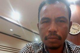Samsi Barmi: Penetapan APBK Aceh Barat sesuai prosedur, bukan fitnah