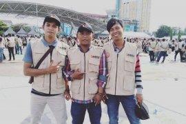 Bawaslu Kota Makassar pecat pengawas TPS