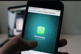 Kominfo jelaskan gangguan WhatsApp, Facebook, Instagram